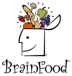 brainfood3